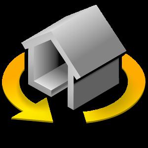 Download Visualisierung C
