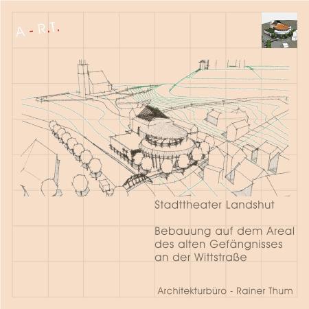 Stadttheater-brosch-k