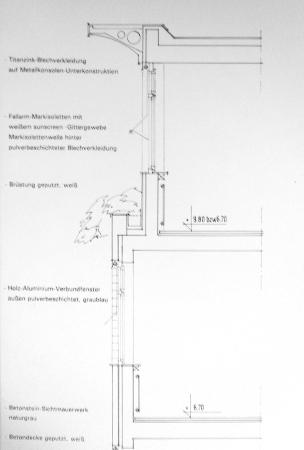 arbeitsamtschwandorf-p07