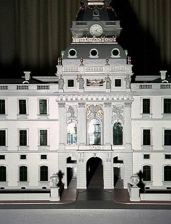 barockschlossdarmstadt-01