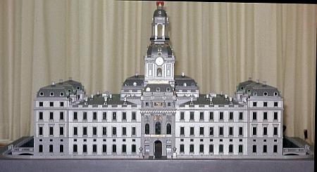barockschlossdarmstadt-04