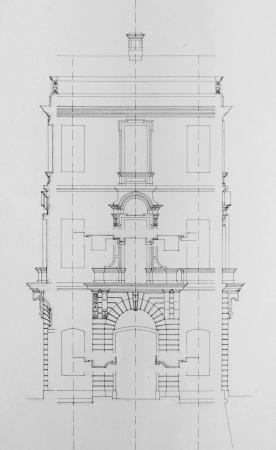 barockschlossdarmstadt-05