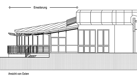 betriebscasino-eon-8