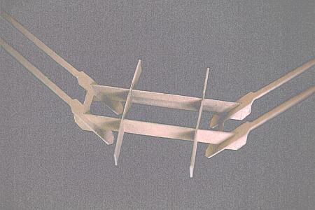 modellbau-12