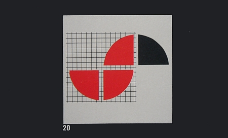 firmensignetsidoun-02