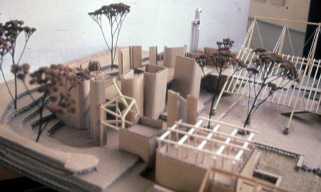 modellbau-04