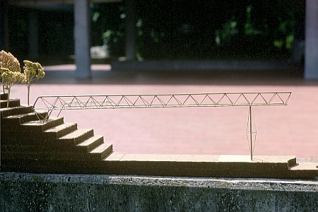 modellbau-07