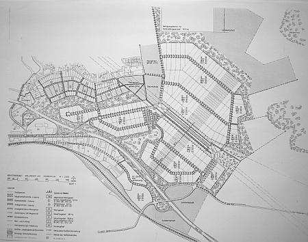 industriegebietwoellriederhof-p01