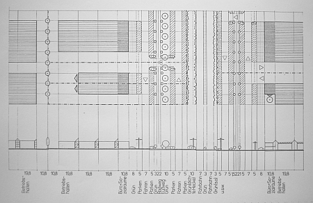 industriegebietwoellriederhof-p04