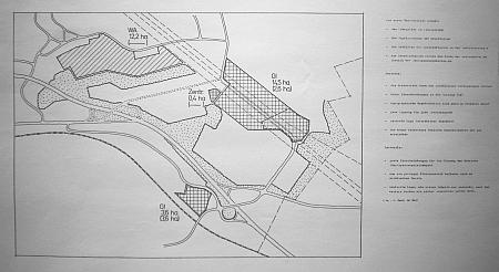 industriegebietwoellriederhof-p05