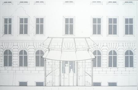 keramikfachschule-1