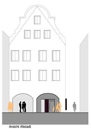 ladenumbau-altstadt-11