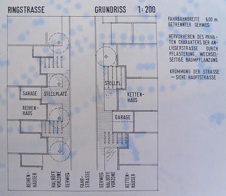 neubaugebietgochsheim-p09