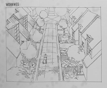 neubaugebietgochsheim-p11