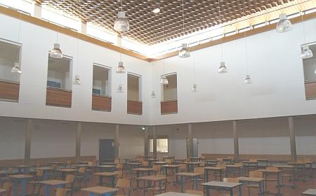 realschulegeneralsanierung-aulaog