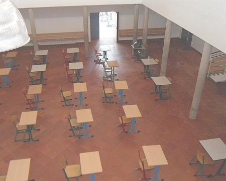 realschulegeneralsanierung-aula
