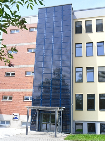 realschule-generalsanierung-hofseite-pv-fassade