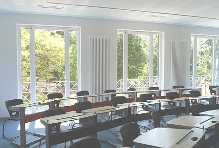 realschulegeneralsanierung-musikraum