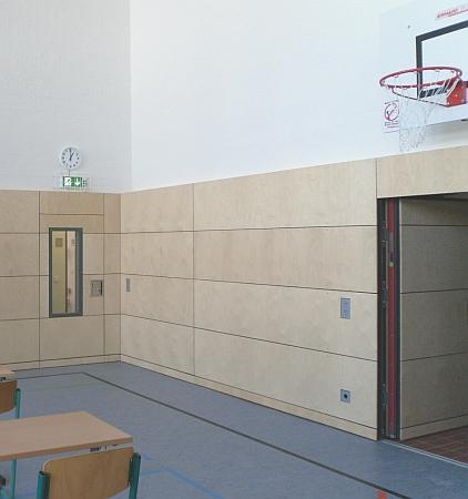 realschulegeneralsanierung-prallwand-sporthalle