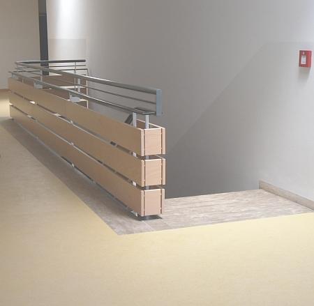 realschulegeneralsanierung-treppengelaender