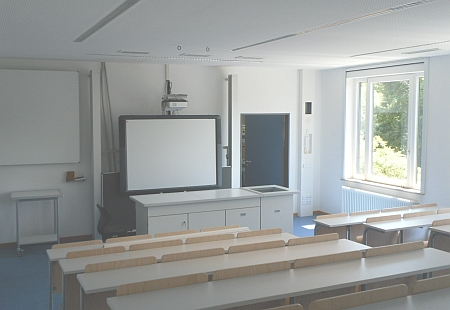 realschulegeneralsanierung-uebungsraum
