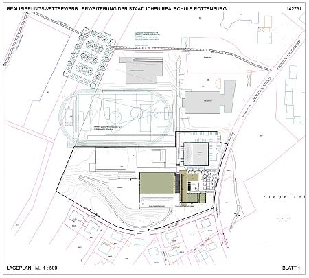 realschulerottenburg-p01