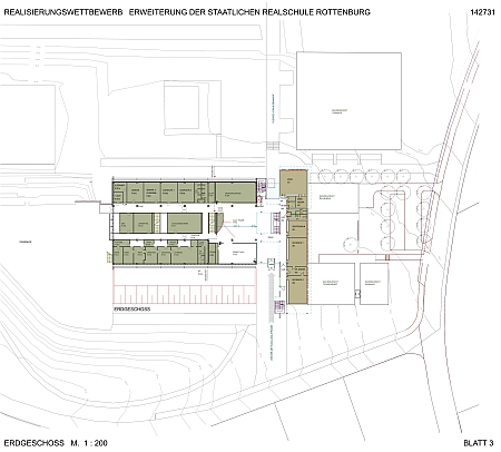 realschulerottenburg-p03