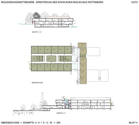 realschulerottenburg-p04