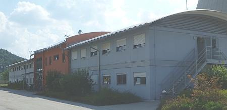 revisionsgebaeudeeon-04