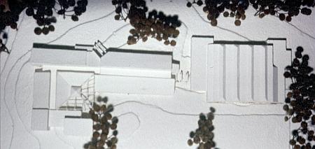 grundundhauptschulespiegelau-04