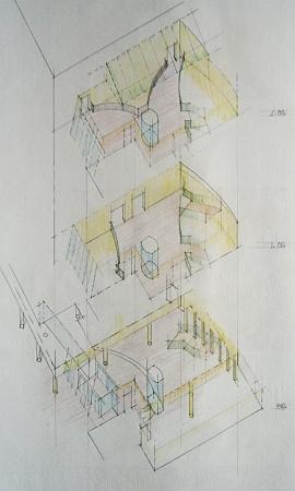stadtsaeleerweiterungsbau-p07
