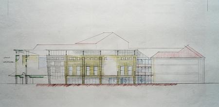 stadtsaeleerweiterungsbau-p08
