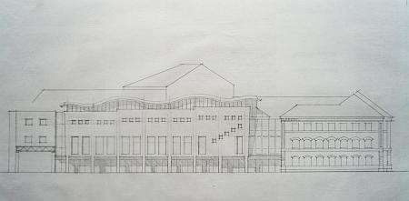 stadtsaeleerweiterungsbau-p09