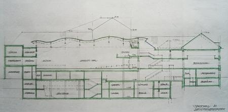 stadtsaeleerweiterungsbau-p10