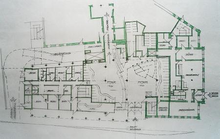 stadtsaeleerweiterungsbau-p23