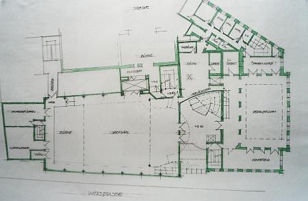 stadtsaeleerweiterungsbau-p24