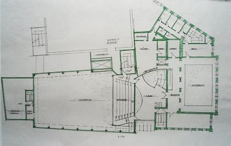 stadtsaeleerweiterungsbau-p25