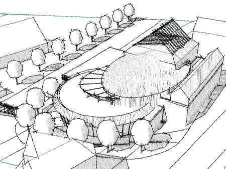 stadttheater-landshut-2