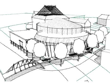 stadttheater-landshut-3