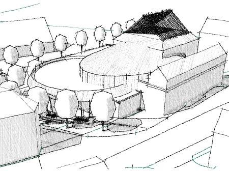 stadttheater-landshut-4