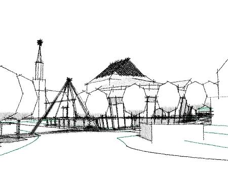 stadttheater-landshut-5