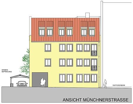 mfhmnchenerstrasse-08