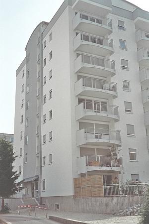 wohnanlagejosefgoetzstrasse-01